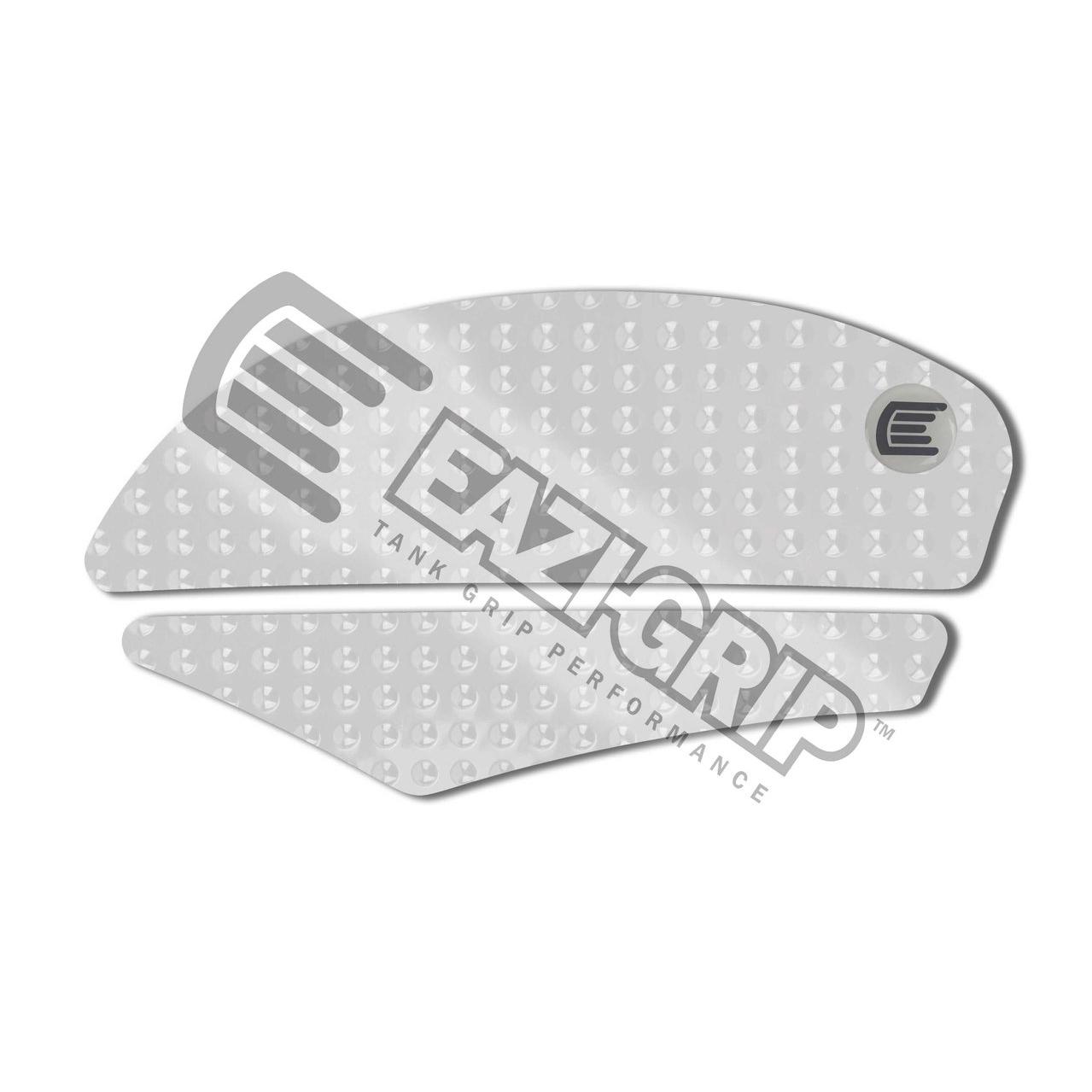 Eazi-Grip EVO Tank Traction Pads Aprilia RSV 4 / RR / RF - RENNGRIB