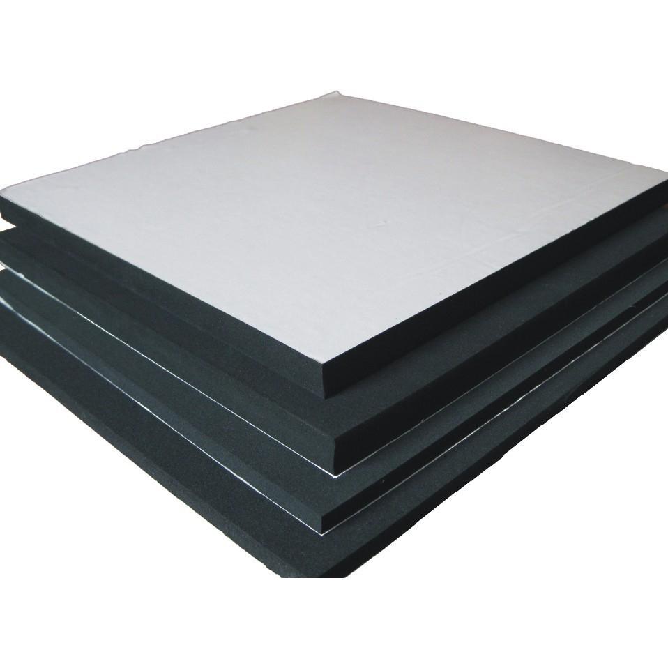 sitzauflage moosgummi zellkautschuk 320x320 renngrib. Black Bedroom Furniture Sets. Home Design Ideas