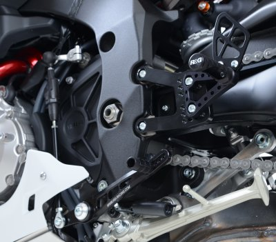 Yamaha Yzfr Clutch