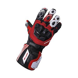 Gimoto Handschuhe
