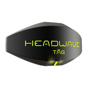 Headwave Sound