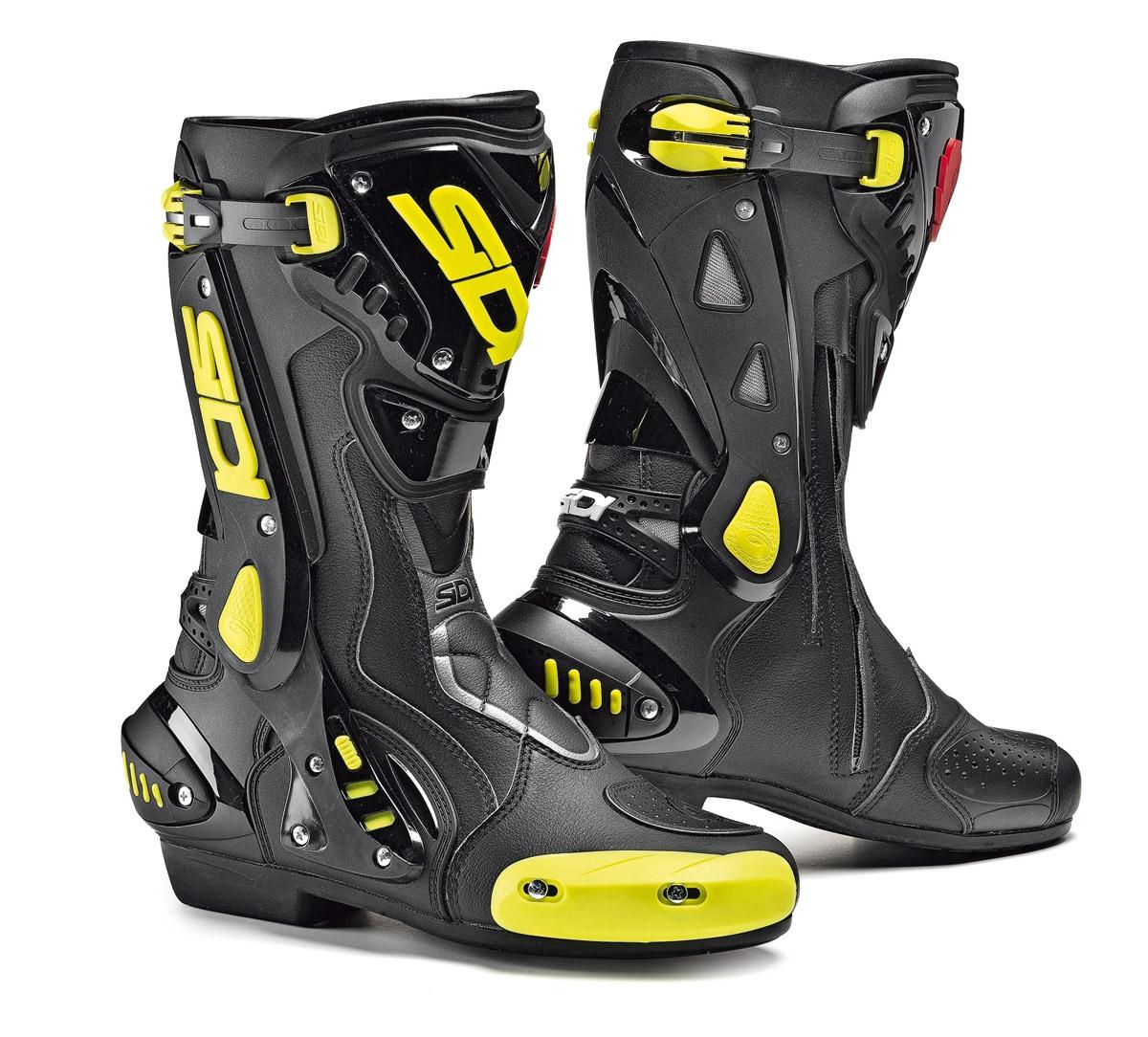 7e0163cc19b628 Sidi-ST-racing-stiefel-motorradstiefel-boot-renngrib-motorrad-neon-gelb.jpg