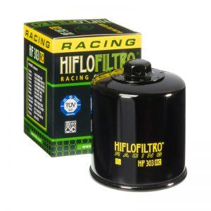 Honda CBR 1000RR 2004-2018 Hiflo Filtro Ölfilter HF204-RC Racing Oil Filter