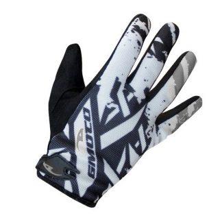 MX Handschuhe