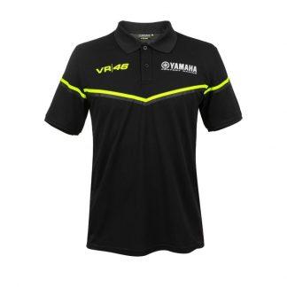 VR46 Poloshirts