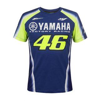 VR46 T-Shirts