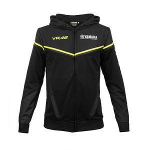 VR46 Jacken & Hoodies