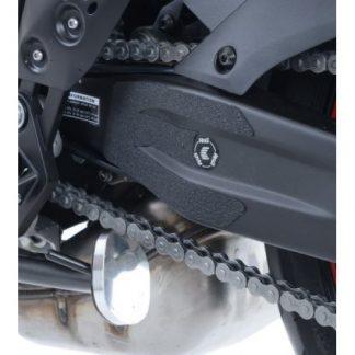 Stiefel Schutz Pads Eazi-Grip YAMAHA MT-07 / Motocage / XSR 700 R&G Racing