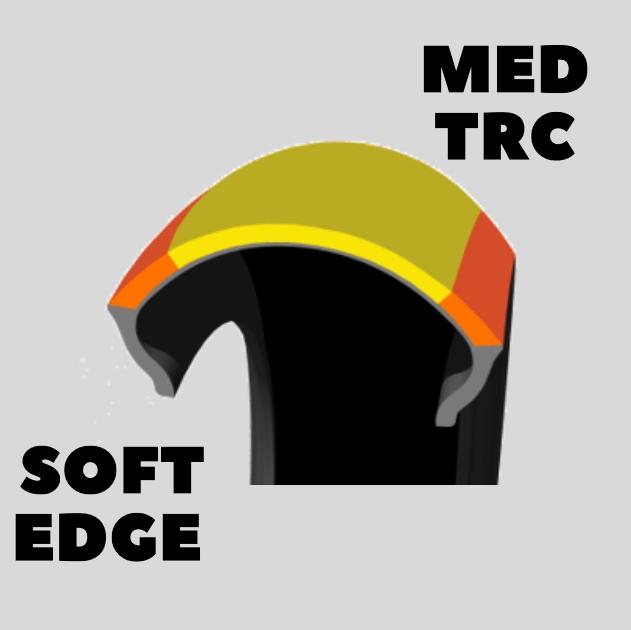Bridgestone Battlax Slick V02 200/655 R17 3LC (Soft-Medium) - RENNGRIB
