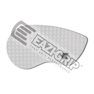 Eazi-Yamaha MT-09/2013 2017/Tank Griff in Schwarz Pro